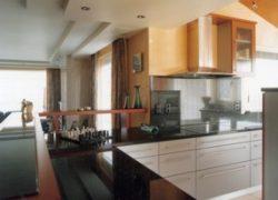 keuken4-1
