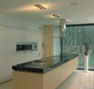keuken5