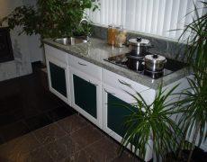 keuken_groot_minder