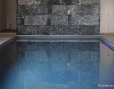 blauwe-steen-boord-zwembad-1024x683