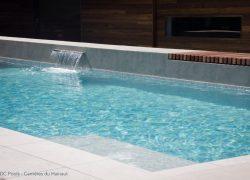 boordstenen-zwembad-1024x683